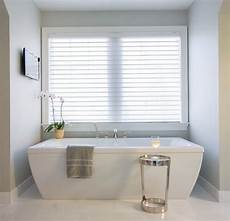 Bathroom Nook Ideas by Allowed A Small Shower Nook To Be Integrated Into Bathroom