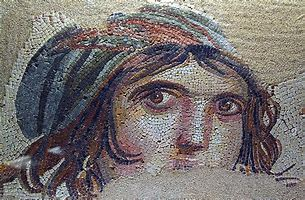 Image result for Ancient Roman Art