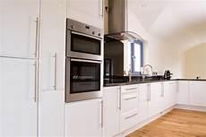 ou trouver des facades de cuisine de nouveaux mat 233 riaux sont apparus pour la r 233 alisation des
