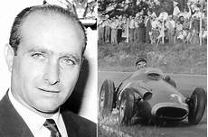 juan manuel fangio f1 legend juan manuel fangio s exhumed for paternity