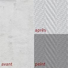 fibre de verre à peindre fibre de verre chevron 190 g m 178 leroy merlin