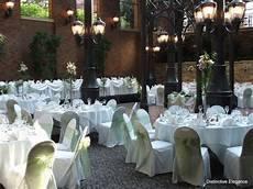 wedding venue and event styling tips wedding chair