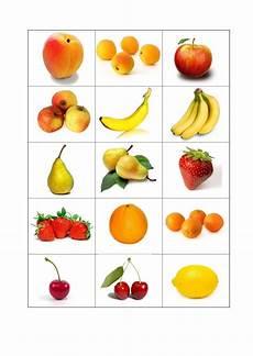 bilder obst und gemüse zum ausdrucken healthy food worksheets about health