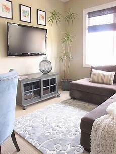 Decorating Ideas For A Small Living Room With A Fireplace by 80 Ways To Decorate A Small Living Room Shutterfly