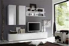 Modern Tv Cabinet Wall Unit Living Room Modern By