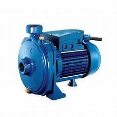 pumps motors suppliers in mumbai water pump