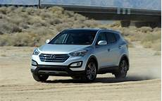 cars review 2013 hyundai santa fe fuel economy