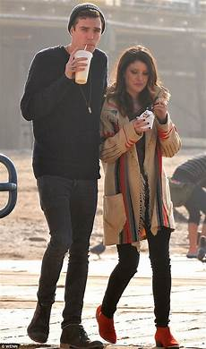 90210 star shenae grimes flashes engagement ring for the