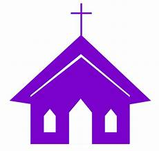 Free Gereja Kartun Free Clip Free Clip