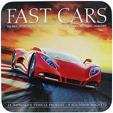 books about cars and how they work 2002 volvo c70 instrument cluster fast cars by igloo books car books at the works