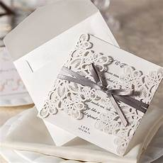online buy wholesale wedding invitations from china wedding invitations wholesalers aliexpress com