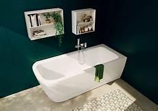 vasca da bagno teuco vasche da bagno low cost a partire da 182 cose di casa