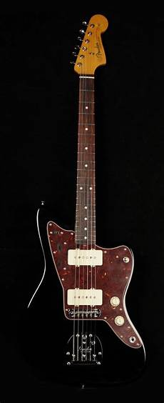 buy and sell guitars fender american vintage 62 jazzmaster guitar electric guitar cool electric guitars
