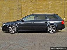 used 2003 audi rs6 rs6 quattro avant for sale in