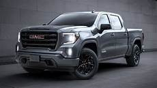2020 gmc adds more diesel availability more