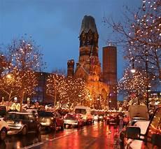 merry a photo from berlin east trekearth