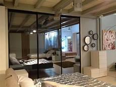cabine armadio in vetro cabina armadio porte scorrevoli con pannello vetro