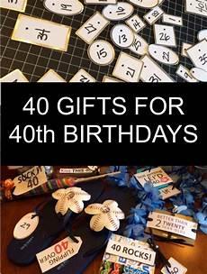 40 geburtstag geschenk 40 gifts for 40th birthdays blue egg