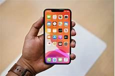 7 Fitur Iphone 11 Pro Pro Max Dari Yang Terbaik Hingga