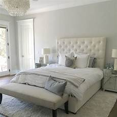 paint color is silver drop from behr beautiful light warm gray stunning eye for pretty home