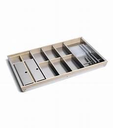 portacoltelli da cassetto sistema cassetto portaposate tecnoinox shop mancini