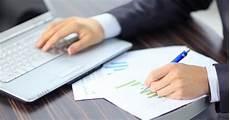 müllabfuhr steuerlich absetzbar mieter arbeitszimmer diese steuervorteile sind im home office