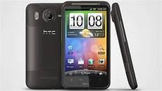 welches smartphone ist das beste htc handy bestenliste