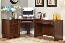 modular desk furniture home office napa modular corner desk parker house furniture cart