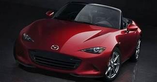 2017 Mazda Miata Specs Review Redesign Release Date  The