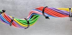 kabelsalat verstecken tipps kabelsalat verstecken 7 tipps f 252 r mehr ordnung heimwerkertricks net