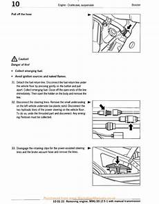 car repair manuals download 1999 porsche boxster on board diagnostic system 1999 porsche boxster 986 service repair manual