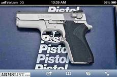 armslist for sale smith and wesson 6906