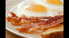 breakfast technology history of american bacon and egg history tv youtube