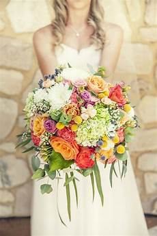 435 best images about bright colored wedding on pinterest