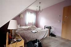 wohnidee schlafzimmer 7 187 raumax
