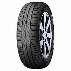tyre energy saver mo 185 65 r15 88t michelin 3528703085966