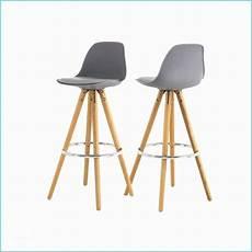 tabouret de bar hauteur assise 85 cm chaise de bar 65 cm tabouret de bar hauteur assise 85 cm
