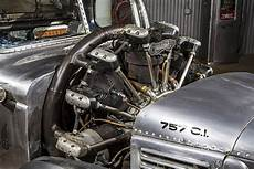 how does a cars engine work 1997 plymouth neon parental controls 12 4 litre radial engined 1939 plymouth pickup