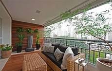 mobilier de balcon am 233 nagement balcon nos id 233 es et astuces pour r 233 ussir sa