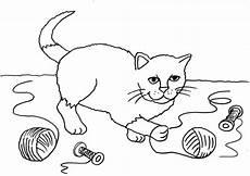 Ausmalbilder Katzenkinder Die 25 Besten Ideen Zu Ausmalbilder Katzen Auf