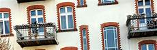 eigentuemergemeinschaft immobilienverwalter leistungen sondereigentum mittenmang hausverwaltung berlin