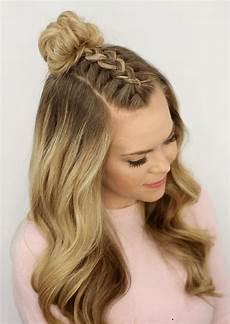 Hair Style F