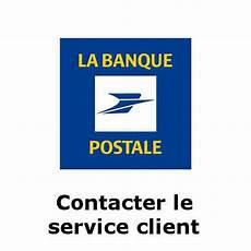comment contacter la banque postale t 233 l 233 phone mail et