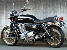 Racing Caf 232 Honda Cb 1100 K10 Quot Four Quot 3 By White House Japan