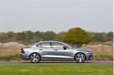 best volvo t5 2019 review volvo s60 t5 r design edition 2019 uk drive review