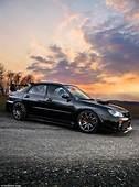 1000  Images About Cars & Etc D On Pinterest Nissan