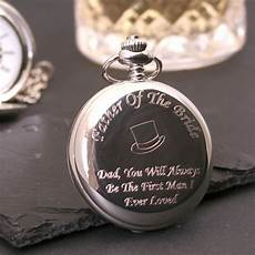 What To Engrave On A For Wedding Gift engraved wedding pocket gift by giftsonline4u