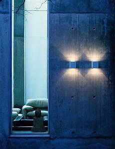 brick wall light wall lights from lumini architonic
