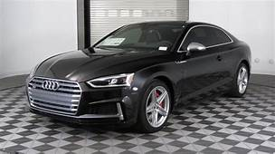 2019 Audi S5 Cabriolet  Cars Specs Release Date Review