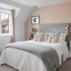 Bedroom Ideas Grey Pink And White by Grey And Pink Bedroom Ideas And Photos Houzz